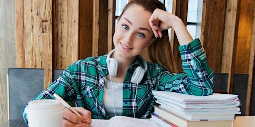 METODO DI STUDIO per imparare ad imparare meglio