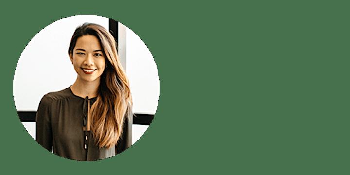 Skalata Ventures Seed Investment Program Info Session (2020 October) image