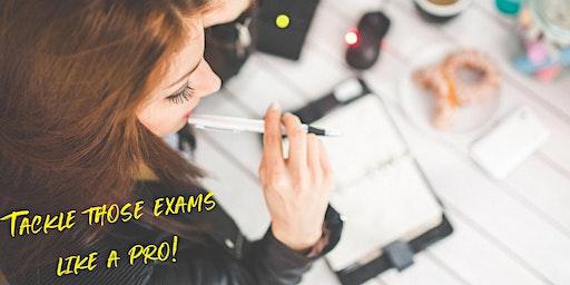 Examination Workshops