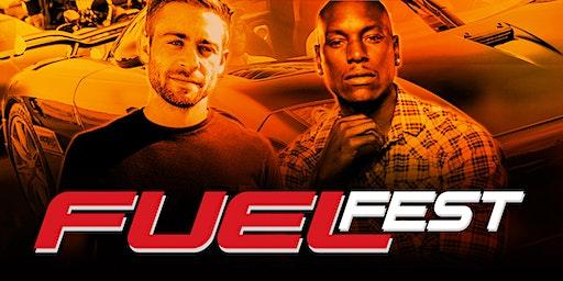 FuelFest St. Louis