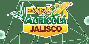 Pabellón de Innovación en Expo Agrícola Jalisco 2020