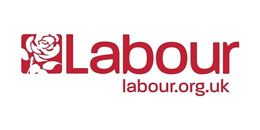 Beverley Labour Party January Jubilee