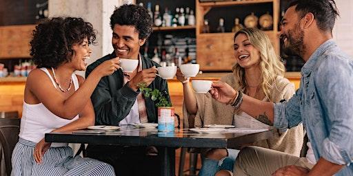 Canna-Café