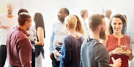 Meet the Startups: EnergyLab Smart Energy Accelerator tickets