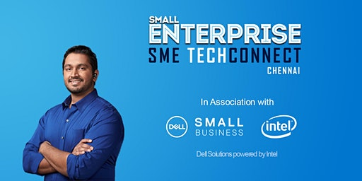 SME TechConnect 2020 – Chennai