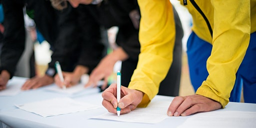 Layton Signing for Utah Tax Referendum Snelgrove