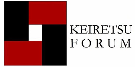 Keiretsu Australasia Feb 2020 (Melbourne) Forum Meeting tickets
