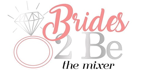 Brides2Be The Mixer tickets