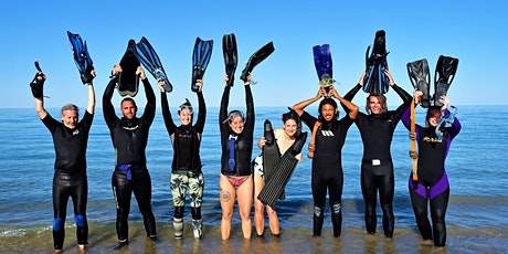 Bussaloo: Busselton Jetty Snorkel and Dive Day 9-3PM SAT 18 JAN, 2020 tickets
