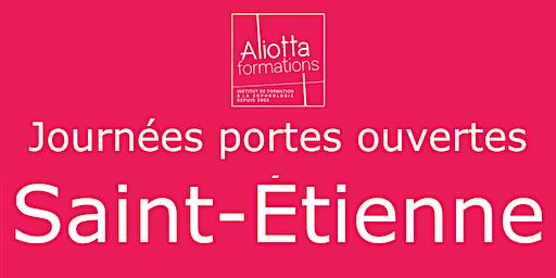 Journee Portes ouvertes-Saint-Étienne Novotel Centre Gare