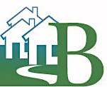 Benjamin Property Services & Property Business Club logo