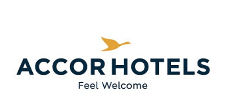 Accor / DWP - Care Leavers Covenant Meeting For Manchester Employers tickets