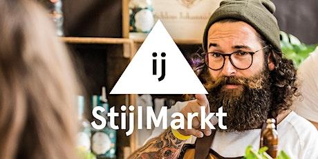 StijlMarkt Mainz - Markt der jungen Designer Tickets