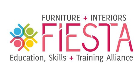 FIESTA Closing the Skills Gap Northern Conference tickets
