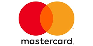 Webinar: Why Build Good UX by fmr Mastercard Sr...