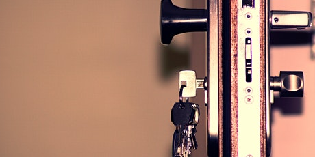 OPPORTUNITY KNOCKS - unlocking the potential of your property tickets