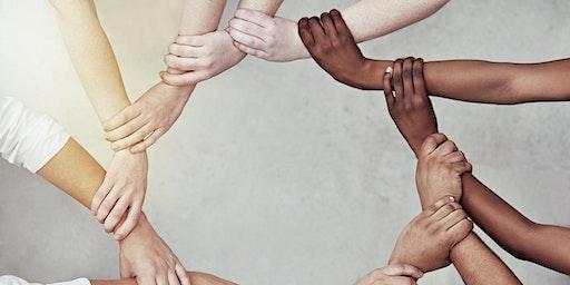 Leadership et Coaching Interculturel