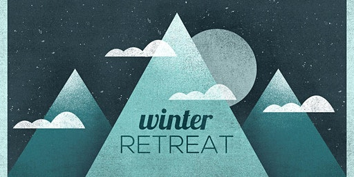 Winter Clergy Retreat for ABCMC