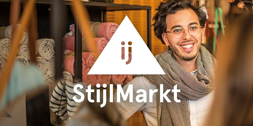 StijlMarkt München - Markt der jungen Designer