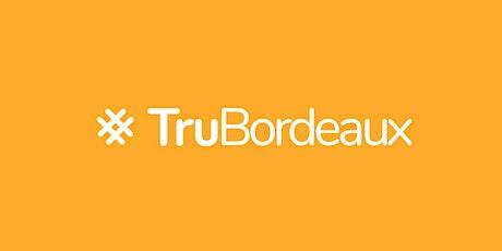#TruBordeaux 2020, l'évènement recrutement à Bordeaux ! billets
