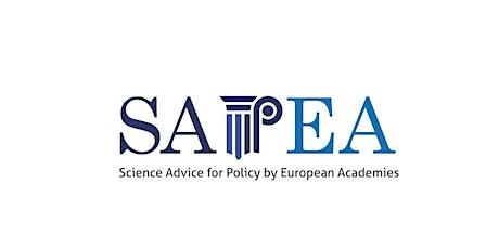 Royal Irish Academy Policy Workshop tickets