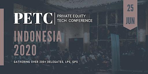 PETC Indonesia 2020