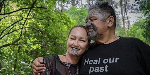 Mahi a Atua Wānanga