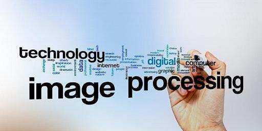 Digital Image Processing Using ENVI Course