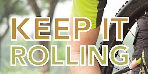 FREE - Basic Bike Maintenance Course - Haslingden, Rossendale