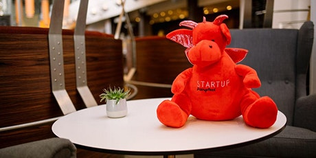 StartUp Disruptors 2020 - Southampton Meet-up; Networking and Support tickets
