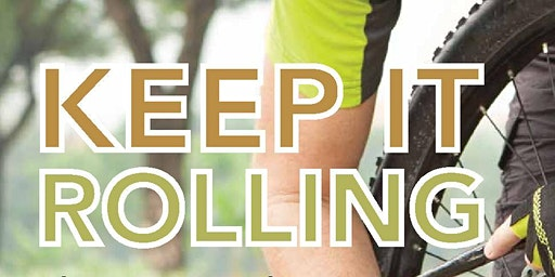 Basic Bike Maintenance Course - Haslingden, Rossendale