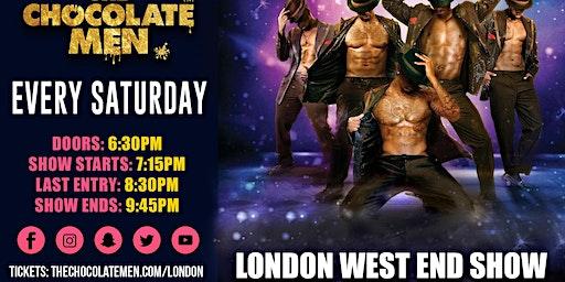 London United Kingdom Burlesque Show Events Eventbrite
