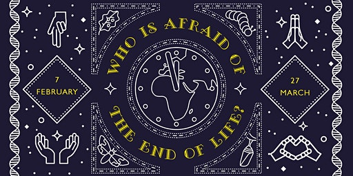 Het Eeuwige Leven: Geschenk of Vloek?