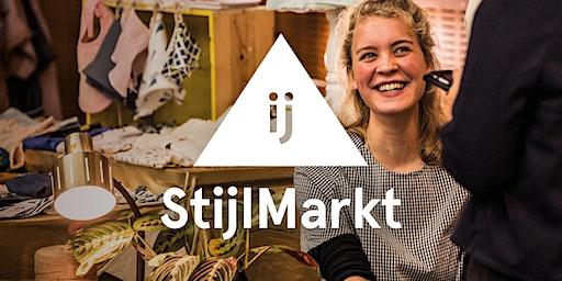 StijlMarkt Gießen - Markt der jungen Designer