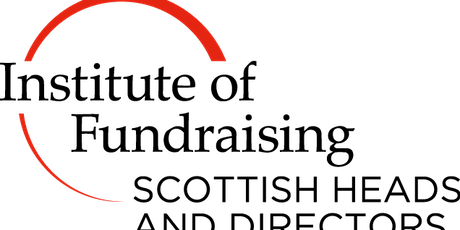 10 things you should be doing with your digital fundraising in 2020 tickets