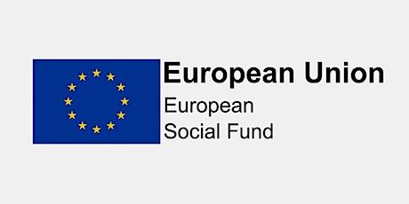ESF Information Session - STEM tickets