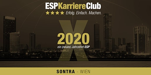 ESP Karriere Club