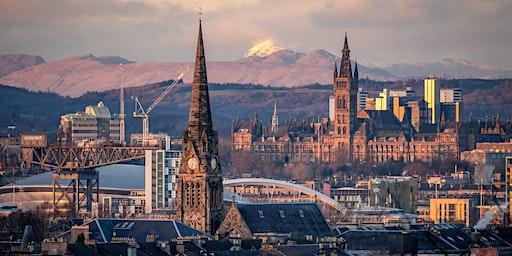 BIMA Scotland Bash   Burns