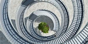 Level 3 Circular Economy Masterclass