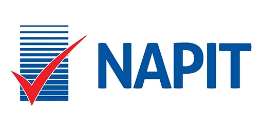 NAPIT Technical Seminars - Belfast (Morning Event)