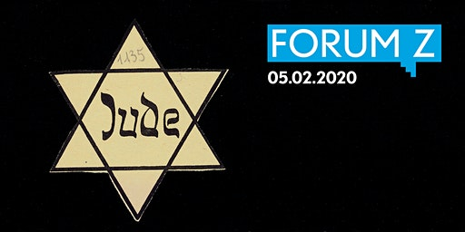 Forum Z: Holocaust History and Memory