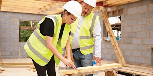 Cornwall College Camborne Apprenticeship Information Talks