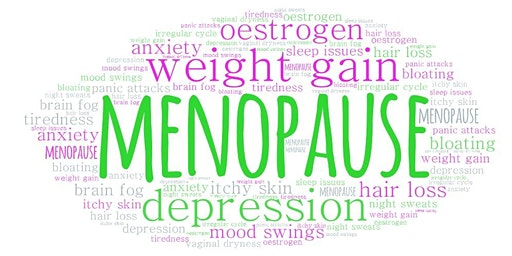 Understanding Your Menopause - Why do I feel like this?