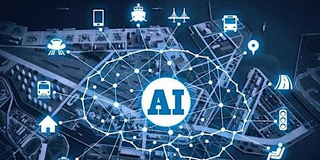 Big Data, IA ed applicazioni nel settore del travel biglietti