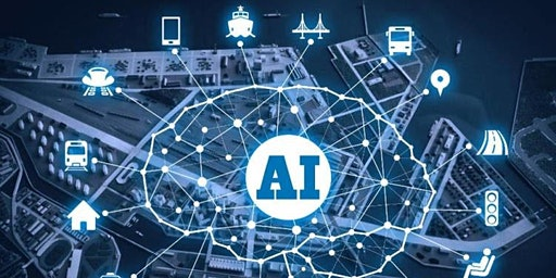 Big Data, IA ed applicazioni nel settore del travel