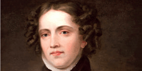 Anne Lister Birthday Weekend -Minster Tours