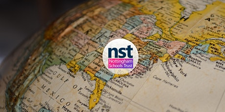 Geography Curriculum Workshop with Tom Sherrington tickets