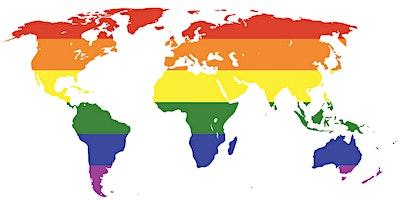 Under the European Asylum Rainbow:Intersectional Queer Challenges 2020
