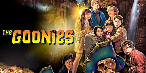 The Goonies - Big Kids Club