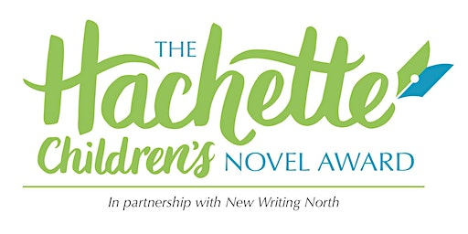 Northern Writers' Awards: Hachette Writing for Children Roadshow